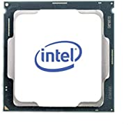 Intel 英特尔 Core 酷睿 i9 9900, S 1151, Coffee Lake Refreshh, 8核, 16线程, 3.1GHz, 5.0GHz Turbo, 16MB, 1200MHz GPU, 65