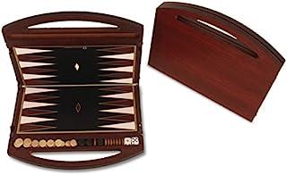古老游戏 - Backgammon,多色(游戏 Peak Pao 150)