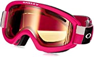 Oakley 欧克利 雪地护目镜 0OO7114 O Frame 2.0 PRO XS