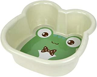 大尺寸*浸泡浴盆用于*浸泡   **桶浴盆用于家庭温泉*   放松和添加热水 Epsom 盐用于浸泡或精油