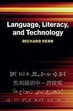 Language, Literacy, and Technology (English Edition)