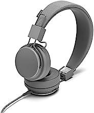 Urbanears Plattan 2 頭戴式耳機-P1