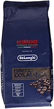 DELONGHI 咖啡 阿拉伯