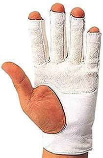 DANNO 锤子用手套 S、M D216MI