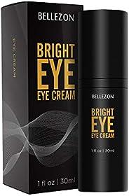 男士眼霜 * 淡化黑眼圈 减少浮肿 紧致滋养眼部轮廓