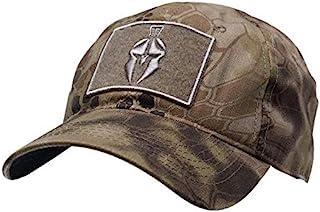 Kryptek 迷彩战术帽
