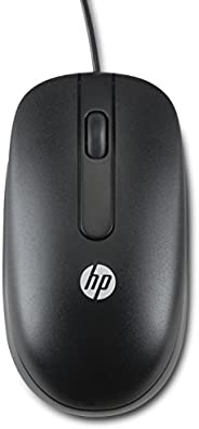 HP USB 鼠标