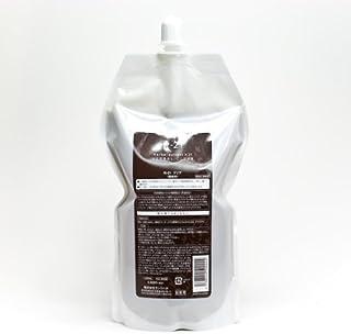 sankol R-21 半透明 1000ml 补充剂