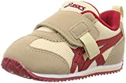 [Asics 亚瑟士] 婴儿鞋 IDAHO 婴儿KT-ES [有Amazon.co.jp限定颜色] 1144A031/1144A082/1144A146/TUB171