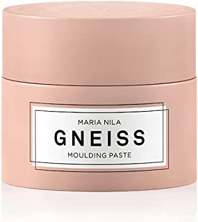 Maria Nila 矿物质 gneiss moulding Paste, 50毫升