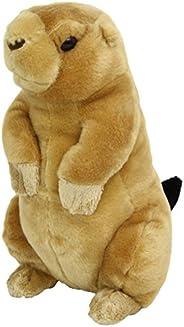 Wild Republic 30cm cuddlekins 草原犬