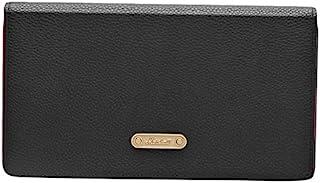 马歇尔Stockwell便携式蓝牙音箱盒(黑色) (4091454)
