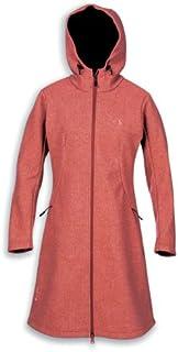 "Tatonka Style 女士""Kelowna Lady Coat""大衣,鲑鱼"