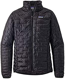 Patagonia 女士 W's Micro Puff JKT 背心