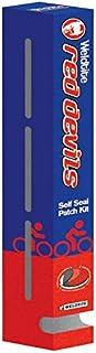 Fasi *产品 护理用品 包装袋 修补贴 自粘 01022