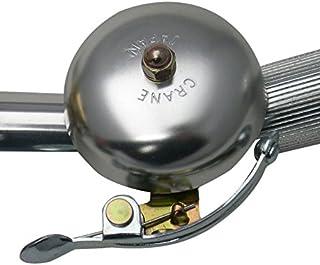 起重机 suzu lever Strike 自行车车铃–合金