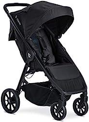 Britax B-Clever 轻质婴儿车 | 单手轻松折叠 + 通风伞蓬 + 凉爽流动透气面料,冷流水鸭