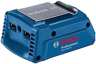 Bosch 博世 专业充电器,GAA 18 A V-24