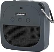 Bose Soundlink Micro 防水蓝牙便携式扬声器保护壳