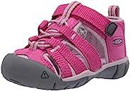 KEEN 儿童Seacamp Ii CNX 凉鞋