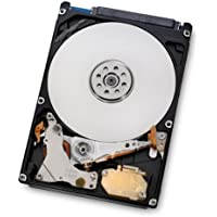 HGST Travelstar 2.5-Inch 1TB 5400RPM SATA 6Gbps 8MB Cache In…