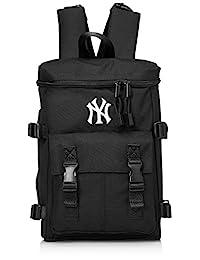 MLB 美國職業棒球聯盟 背包 兒童背包 孩子 女孩 男孩 洋基隊 上學 學生 YK-MBBKM160