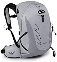 Osprey Tempest 20 女士徒步旅行背包