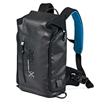 miggo 相機包 Agua IPX3防水款