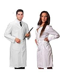 Farma 男士护理剂 白色 用于* 原创(男士) 50 米 600 克