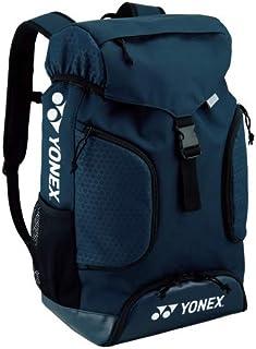 YONEX 尤尼克斯 网球用 Athle背包 BAG158AT *蓝(019)