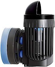 Tunze Turbelle NanoStream 6020 流量泵