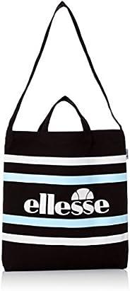Ellesse Ellesse 帆布 大手提包 手提包 女士 男士 运动品牌 网球 品牌 棉 奢侈