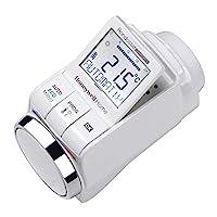 Homexpert by Honeywell 可编程 散热器恒温器 HR30 Comfort+