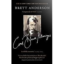 Coal Black Mornings (English Edition)