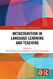 Metacognition in Language Learning and Teaching (Routledge S…