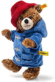[Steiff] 儿童 Paddinton Bear 帕丁顿熊 TM 28厘米 690204