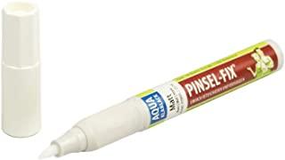 Picobello Aqua 画笔-修复漆 - 哑光,GA268181000