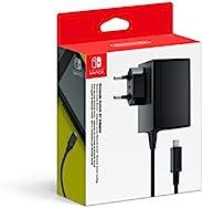 Nintendo 任天堂 Switch-电源
