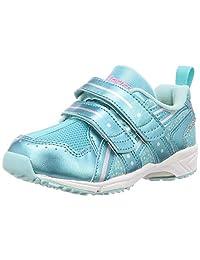 [亚瑟士] 运动鞋 儿童 GD.RUNNER MINI MG 3 薄荷 18.0 cm