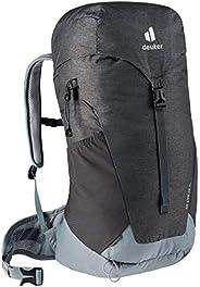deuter AC Lite 28 SL 女士徒步旅行背包