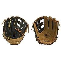 Mizuno 經典 PRO TD gcp1275td 38.10?cm 特別版 PRO 軟棒球外場款手套