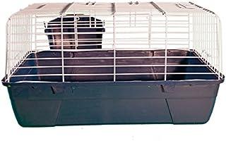 Arquivet 8435117869158 2个沙丁尼笼,60 x 35.5 x 32.5厘米