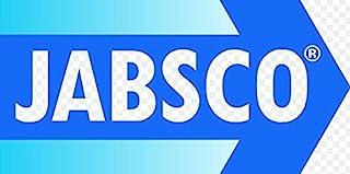 Jabsco 零件编号 6980-3100