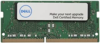 Dell a9168727 16 GB 2400 MHz 内存条