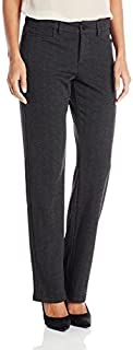 Lee Women's Comfort Fit Callie Straight-Leg Pant