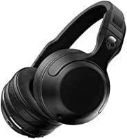 Skullcandy Hesh 2 蓝牙 4.0 无线耳机 with Mic (Black)