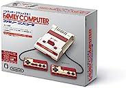 任天堂 家庭游戏机 红白机