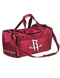 FOCO NBA 中性款 CORE 行李袋