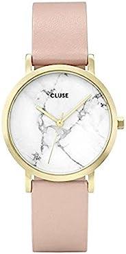 CLUSE 女式手表 CL40101