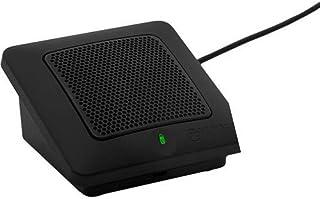 雅马哈麦克风 - 有线 - 台式电脑